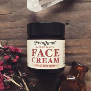 Petalhead face cream mini 30g