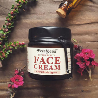 Petalhead face cream 65ml