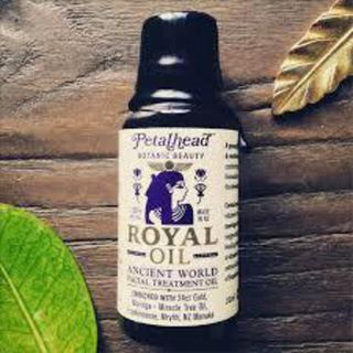 Petalhead royal oil 30ml