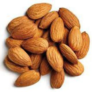Activated Almonds 200g