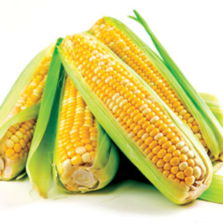 Sweet Corn - 2 for $4.50