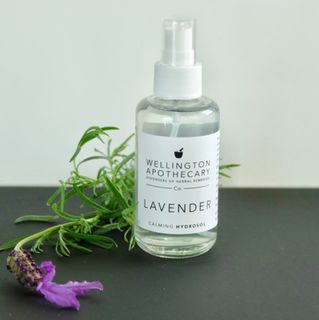 Wellington Apothecary Lavender Spray 100ml