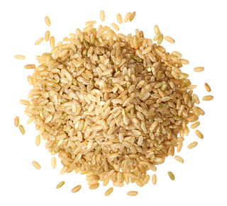 Medium Grain Brown Rice 1kg
