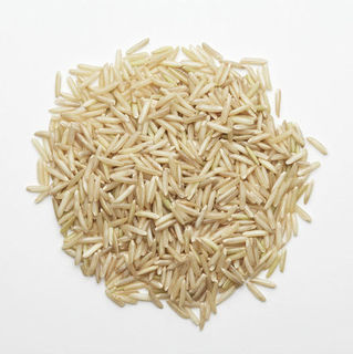 Brown Basmati Rice 1kg