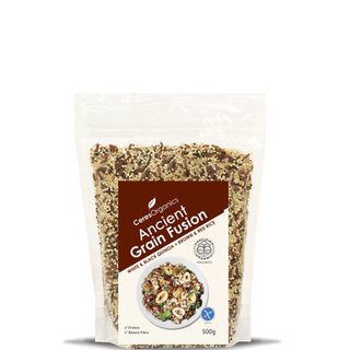 Ceres Ancient Grains Fusion 500g