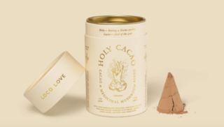 Loco Love Holy Cacao 150g