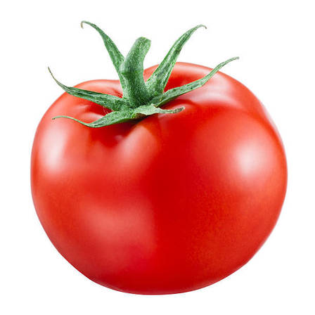 Tomatoes 250g