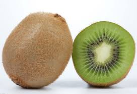 Green Kiwifruit 500g