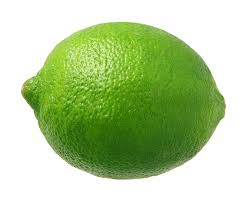 Limes 250g