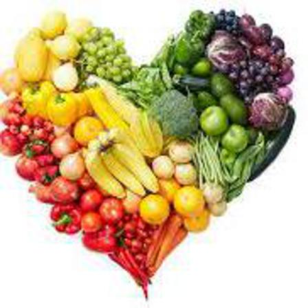 Sign up for weekly mainly fruit with a little veg