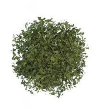Nettle tea loose leaf 50g