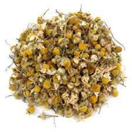 Chamomile tea loose leaf 50g