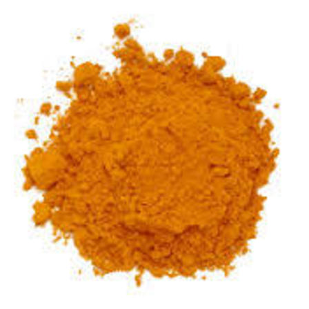 Turmeric powder 50g