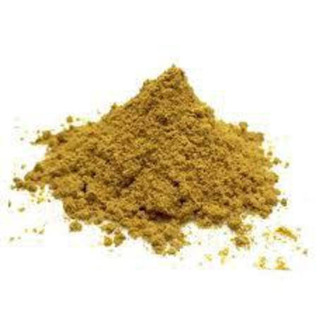 Coriander powder 50g