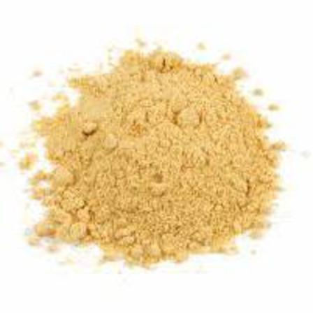 Ginger powder 50g