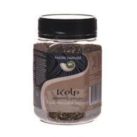 Pacific harvest kelp seasoning 50g