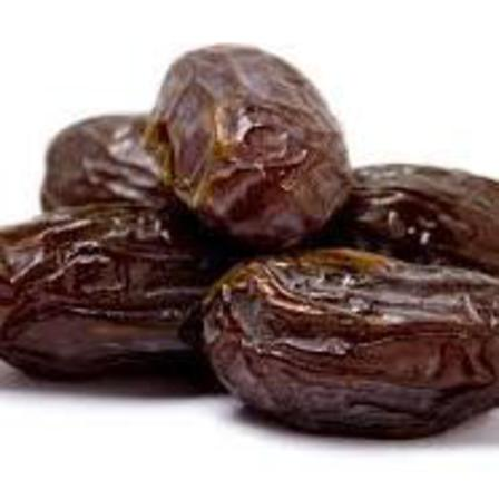 Medjool dates 200g