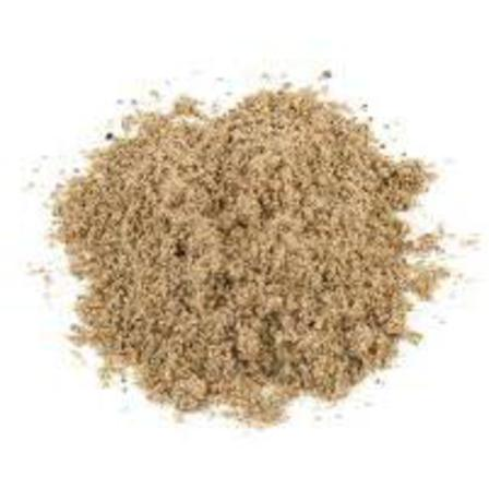 Ground cardamon 25g