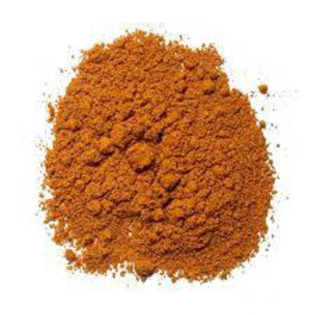 Hot curry powder 50g