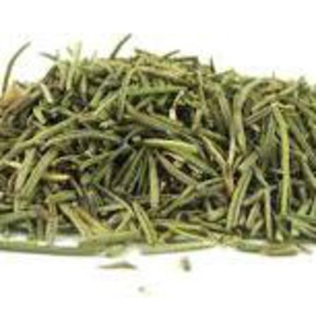 Dried rosemary 25g