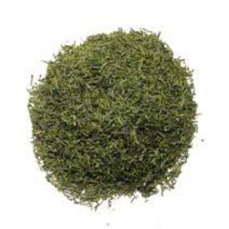 Dried dill leaf 25g