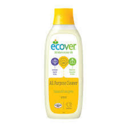Ecover all purpose cleaner 946ml