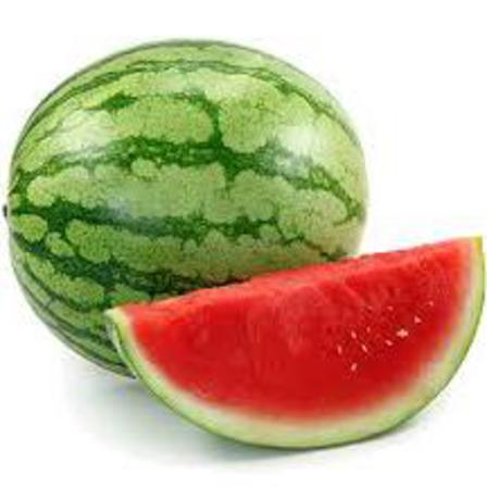 Whole Foods Organic Fruit Baskets