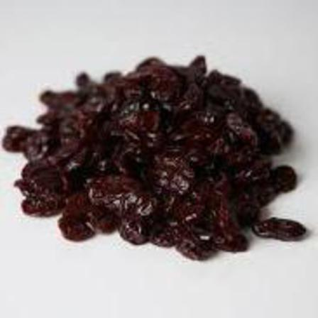 Sour cherries - 200g