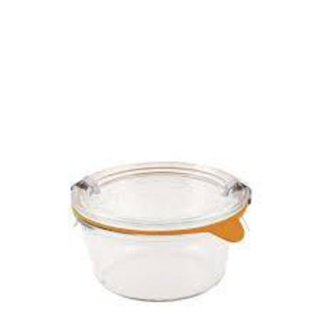 Weck Mold 290ml