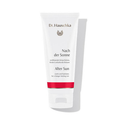 Dr Hauschka After Sun 100ml